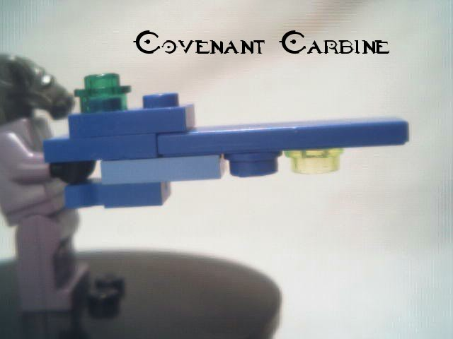 covenant-carbine3.jpg