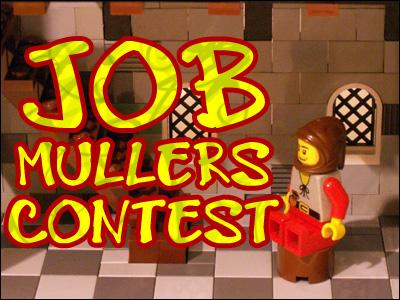 http://www.brickshelf.com/gallery/Aliencat/ContestEntries/JobMullers/jobintro.jpg