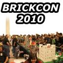 BrickCon2010