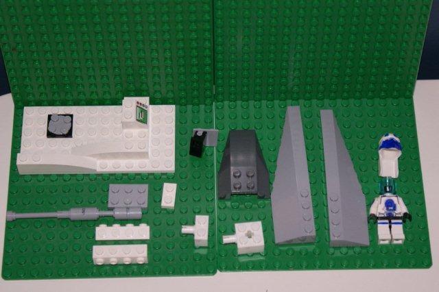 Artillery Gun Breakdown_view_1
