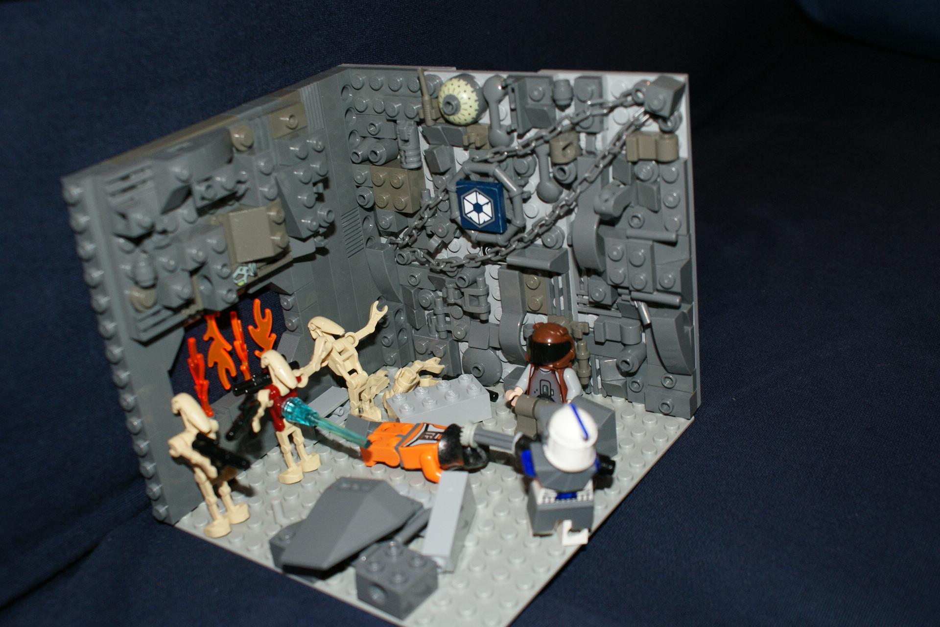 Dantooine ARC Missions *UPDATE* Dsc01431