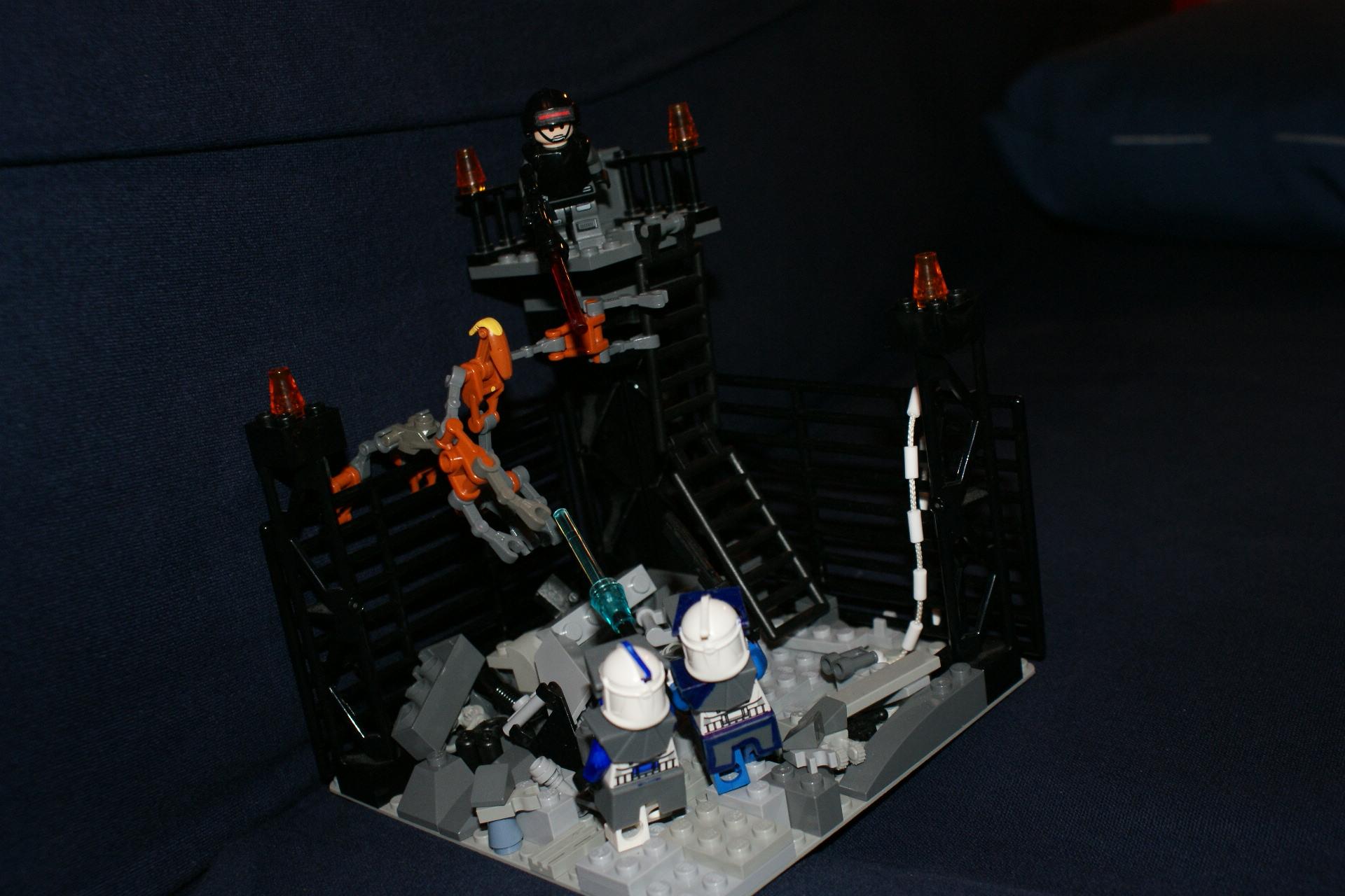 Dantooine ARC Missions *UPDATE* Dsc01433