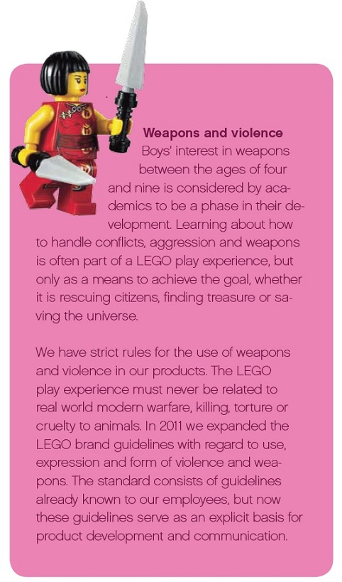 lego_weapons_and_violence_guidelines.jpg