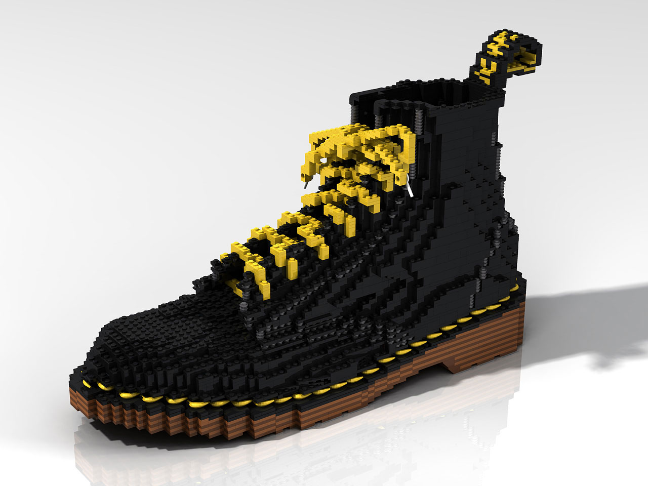 dr-martens-shoes-lego-amida-04-left-.jpg