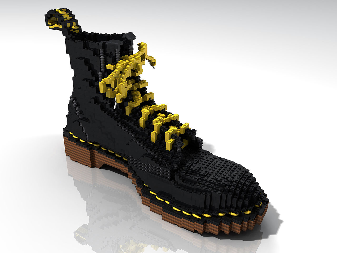 dr-martens-shoes-lego-amida-05-left.jpg