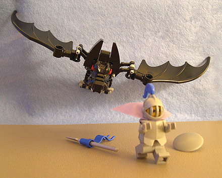 a1-copy_-lego-giant-bat-pic1.jpg