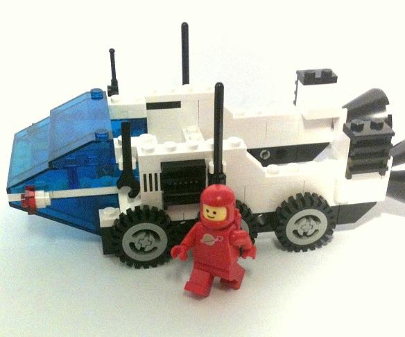 atv_c_transporter.jpg
