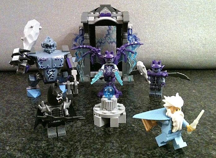 batman_vs_electro-pyrites.jpg