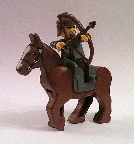 crazy_horseman_archer.jpg