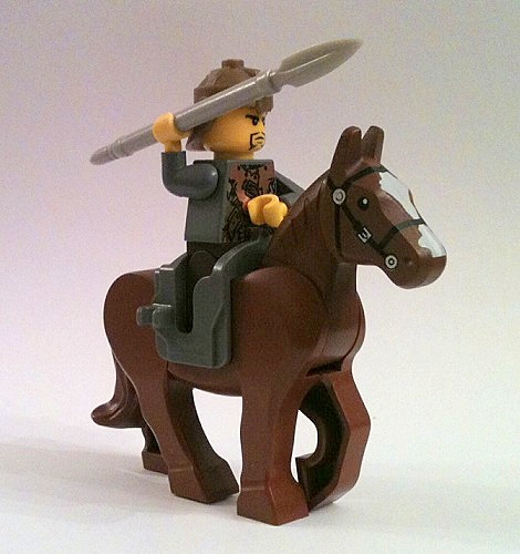 crazy_horseman_lancer.jpg