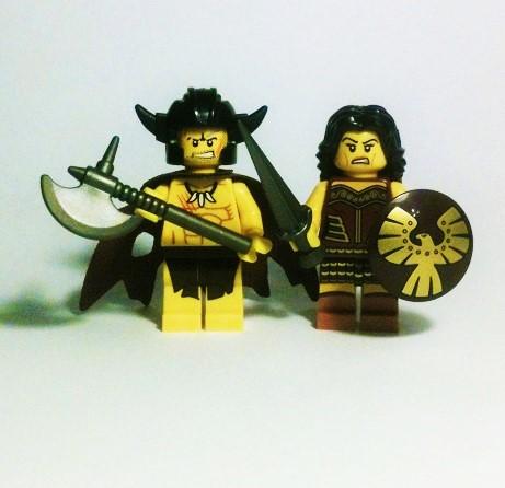 dnd_barbarians.jpg