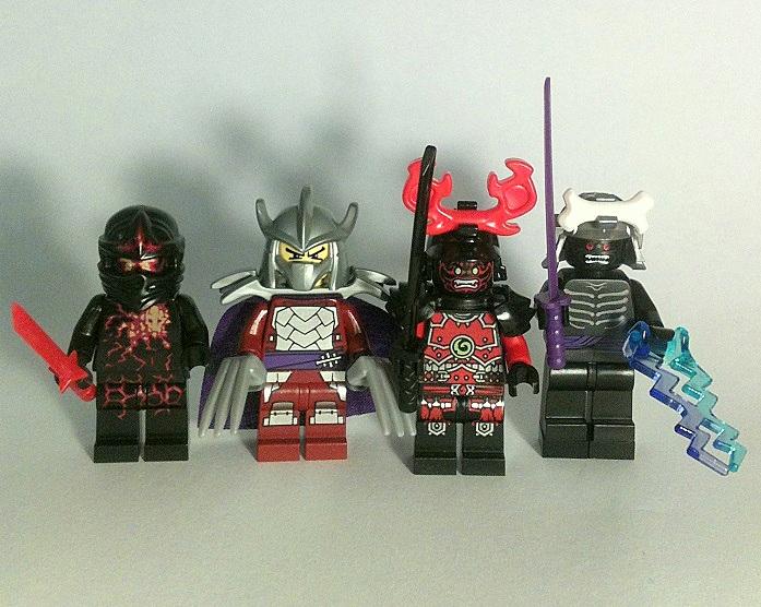 evil_ninja_oni.jpg