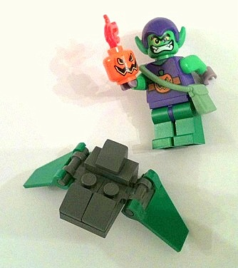 green_goblin_off_glider.jpg