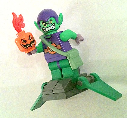 green_goblin_on_glider.jpg