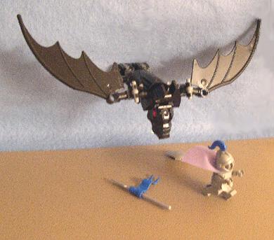 lego-giant-bat-pic2.jpg