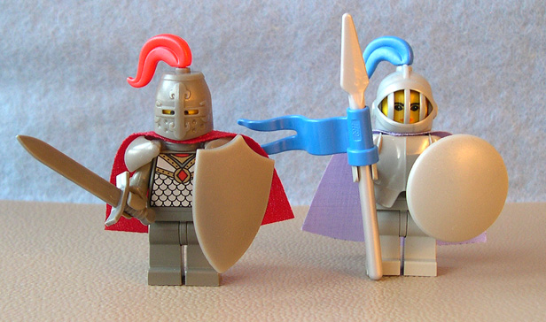 lego-king-arthur-queen-gwen.jpg
