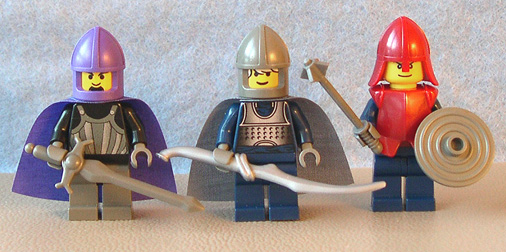 lego-knights-of-the-round-table-2.jpg