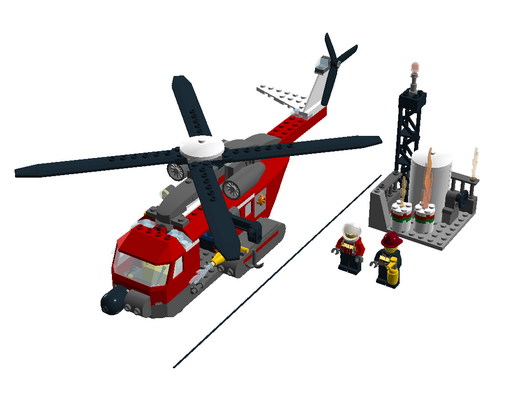 60010_fire_helicopter.png