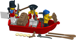 6247_bounty_boat.png