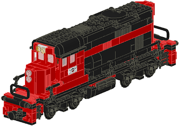 10183_model_04_loco.png