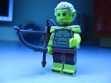 celandrine-archer.jpg