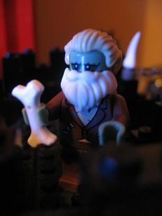 gnomethumb.jpg