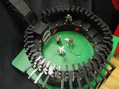 t-arena.jpg