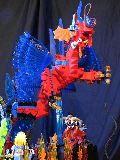 dragon-03.jpg