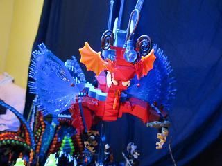 dragon-07.jpg