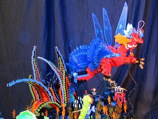 dragon-08.jpg