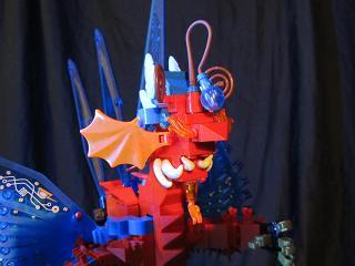 dragon-12.jpg