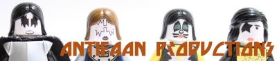 http://www.brickshelf.com/gallery/Antifaan/KISS/kiss_banner_2.jpg