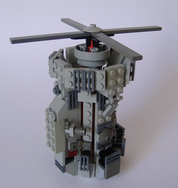 helicarrier_engine_old_1.jpg