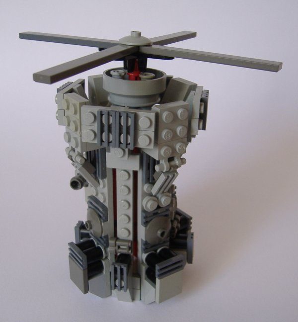 helicarrier_engine_old_2.jpg
