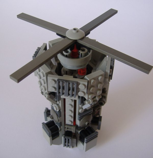 helicarrier_engine_old_3.jpg