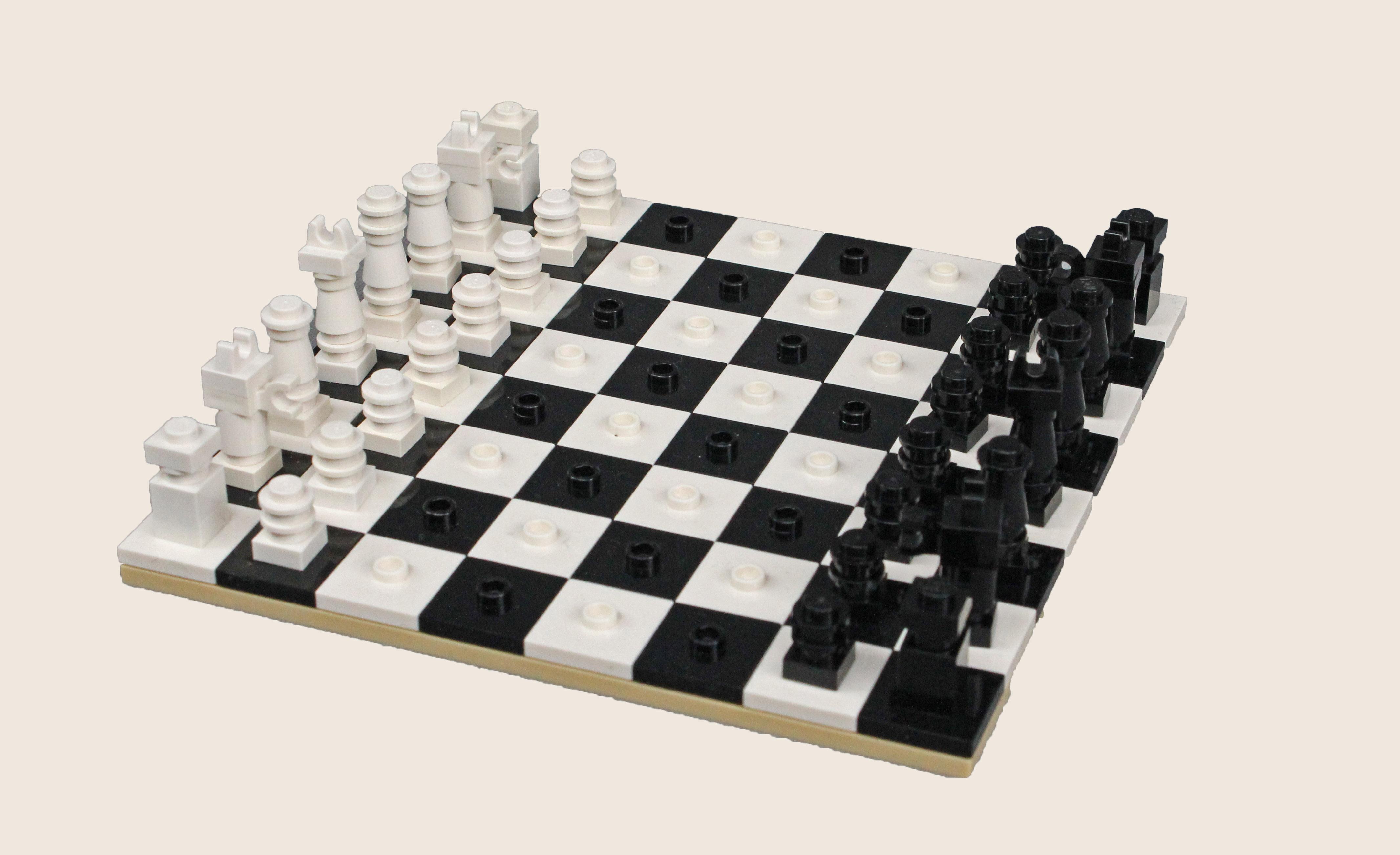 chess_a1.jpg
