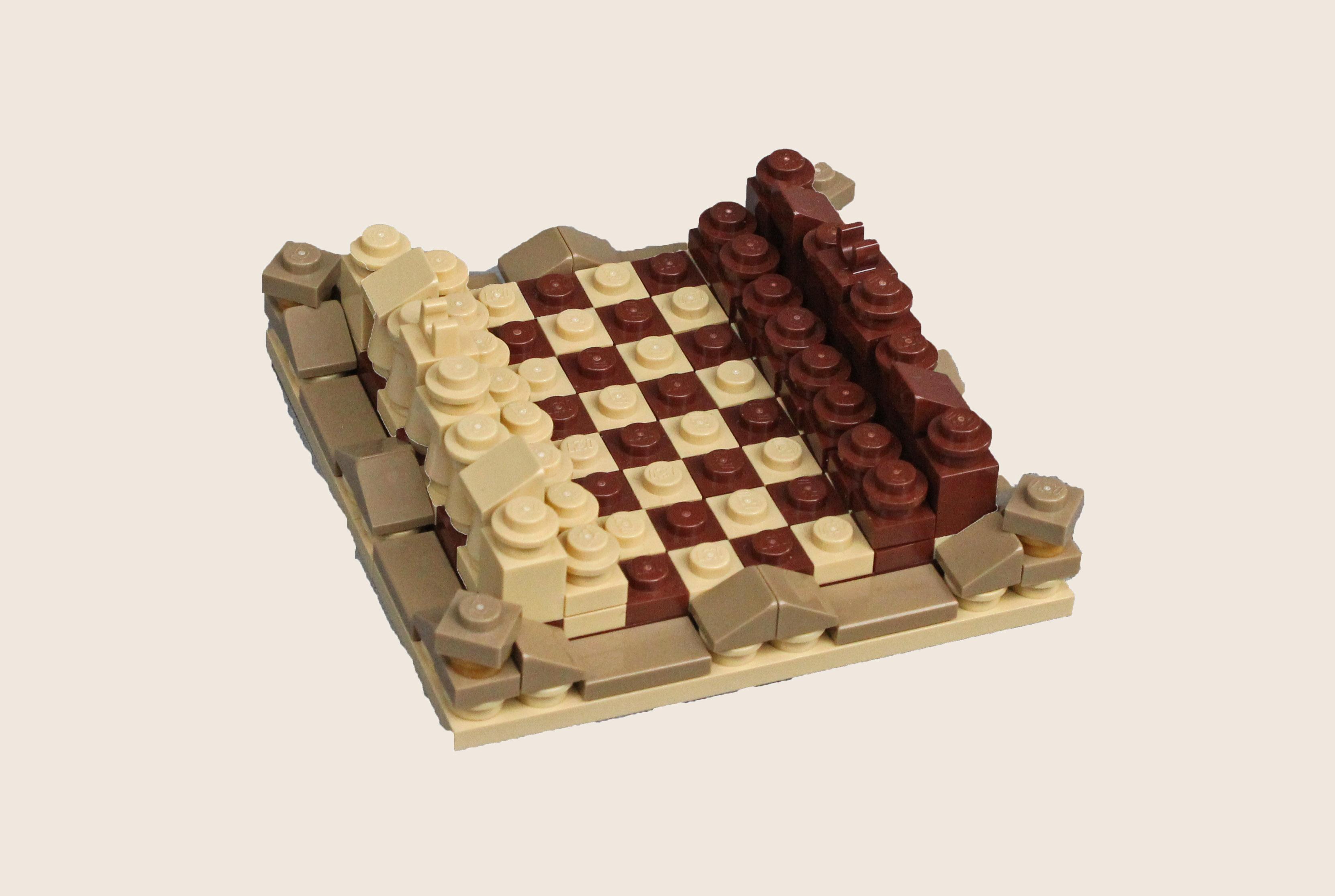 chess_b2.jpg