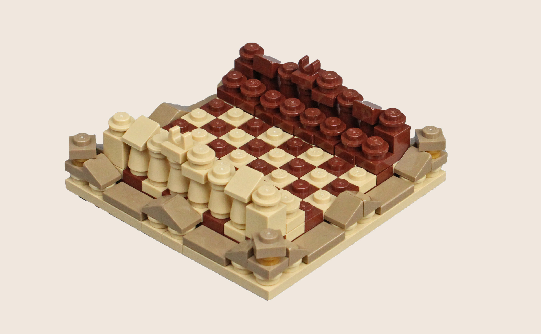 chess_b3.jpg