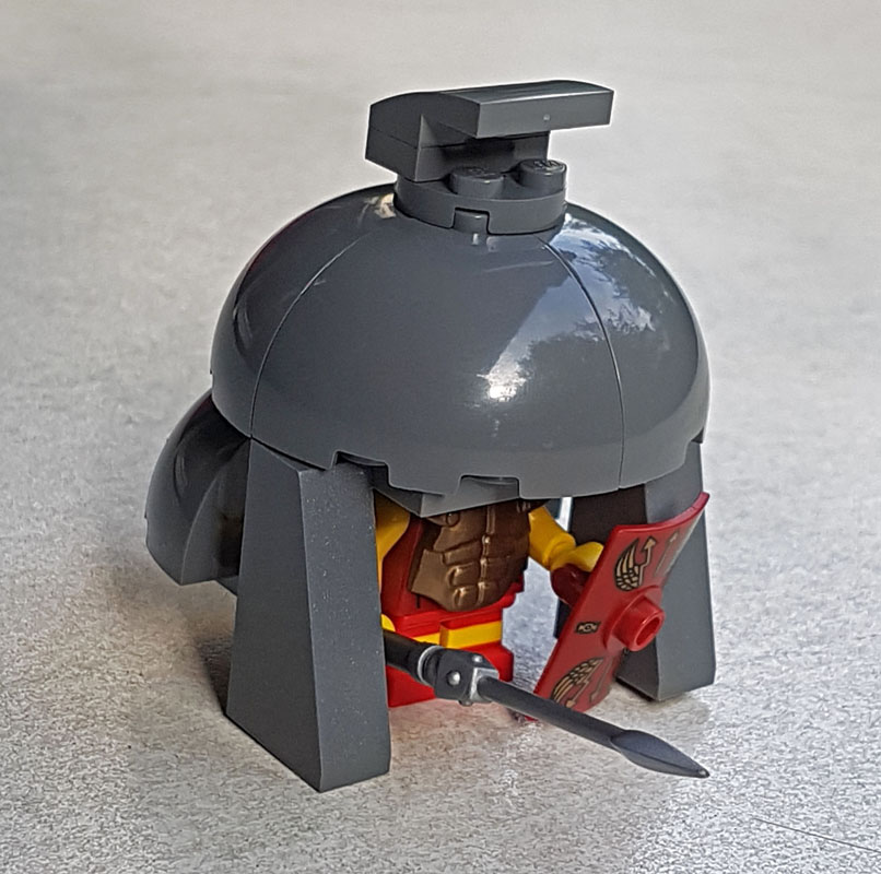 small_warrior_large_helmet.jpg