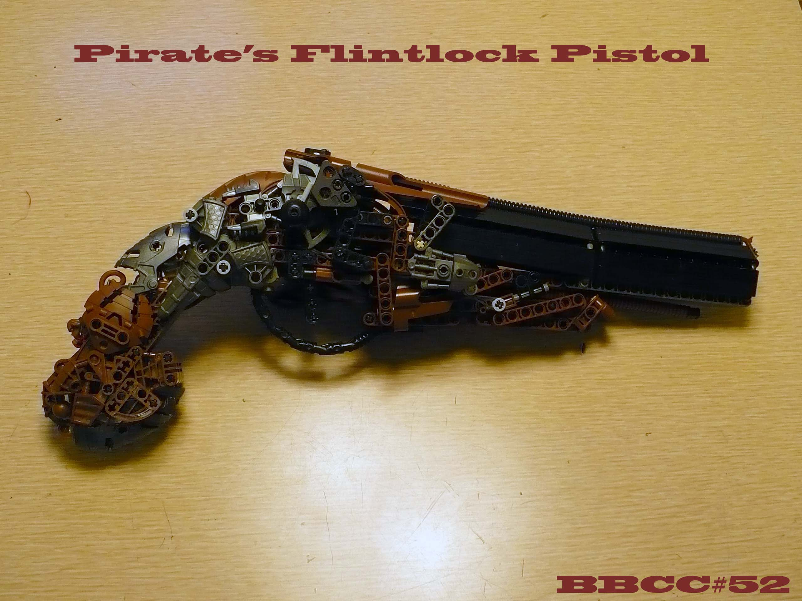 flintlock_entry.jpg