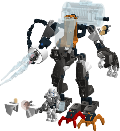 44017_stormer_freeze_machine.png