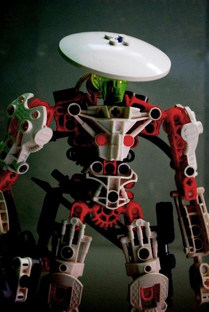 Bionicle and Lego MOC's Igp4032