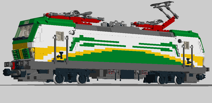 vectron_wip_02_sm.png