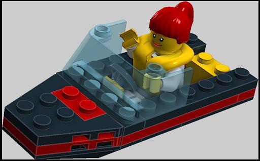 1069-1_speedboat.png