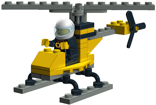 1561-1_stunt_chopper.png