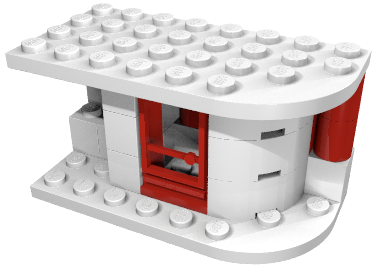 1212-2_small_house_-_left_set.png