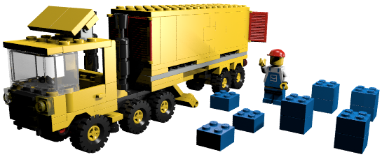 1525-1_freight_truck.png