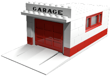 236-1_-_garage_with_automatic_door.png