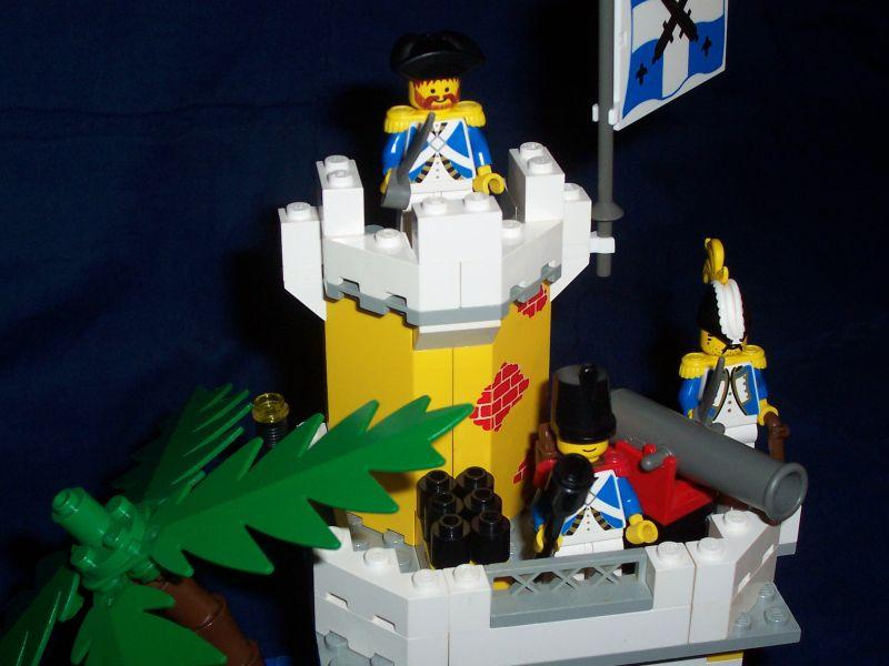 lego_fort_-_7.jpg