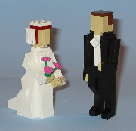 bride-and-groom1.jpg